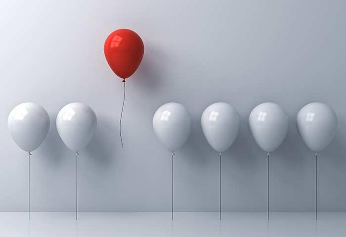 Modelos de Innovación - Winwin Consultores