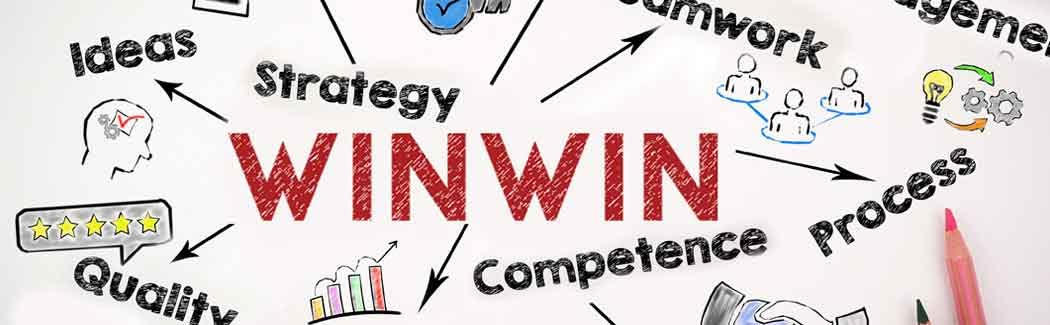 Winwin Consultores