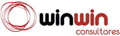 winwinconsultores.com